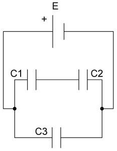 kondensatori smeschanno 2