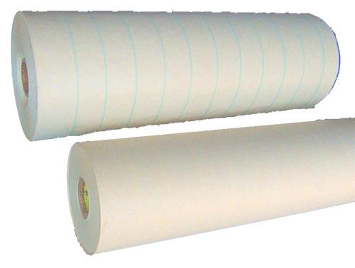 бумажная изоляция